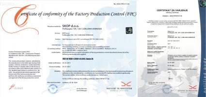 certifikat-za-varjenje-2020