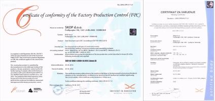 certifikat-za-varjenje-2021